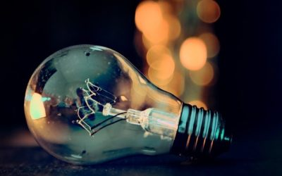 Quelles sont les différentes solutions qui associent éclairage et domotique ?