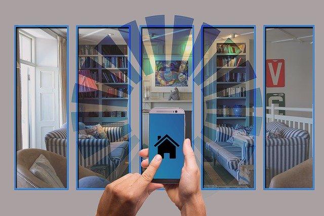 Maison connectée : pourquoi l'internet des objets va révolutionner la domotique ?