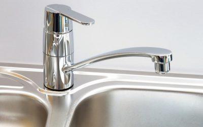 La domotique, une solution pour réduire votre consommation d'eau ?