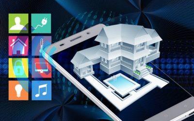La box domotique, une solution globale pour assurer confort et sécurité